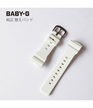 CASIO BABY-G BAND 10451765