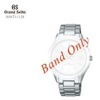 Grand Seiko BRACELET A00T111J9