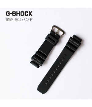 CASIO G-SHOCK BAND 10270945
