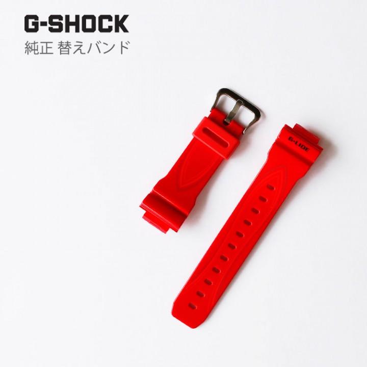 CASIO G-SHOCK BAND 10292803