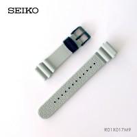 Seiko Band SBBN029 R01X017M9