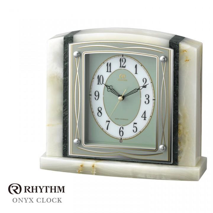 Citizen Rhythm 8RY404HG05