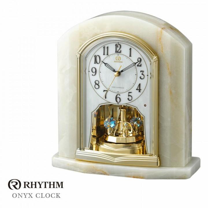 Citizen Rhythm  4RY685HG05