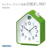 Seiko PIXIS NR434M