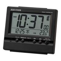 Citizen Rhythm 8RZ201SR02