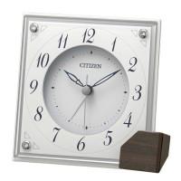 Citizen 8RG625-003
