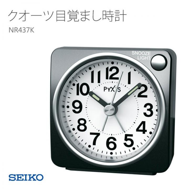 SEIKO PIXIS NR437K