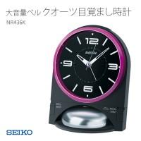 Seiko PIXIS NR436K