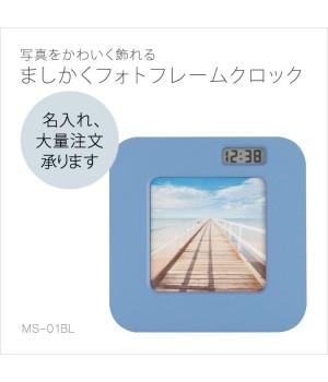 Adesso MS-01BL