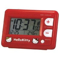 Citizen Hello Kitty  8RZ095RH01