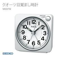 SEIKO PIXIS NR437W
