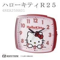 Citizen Hello Kitty 4REA25RH01