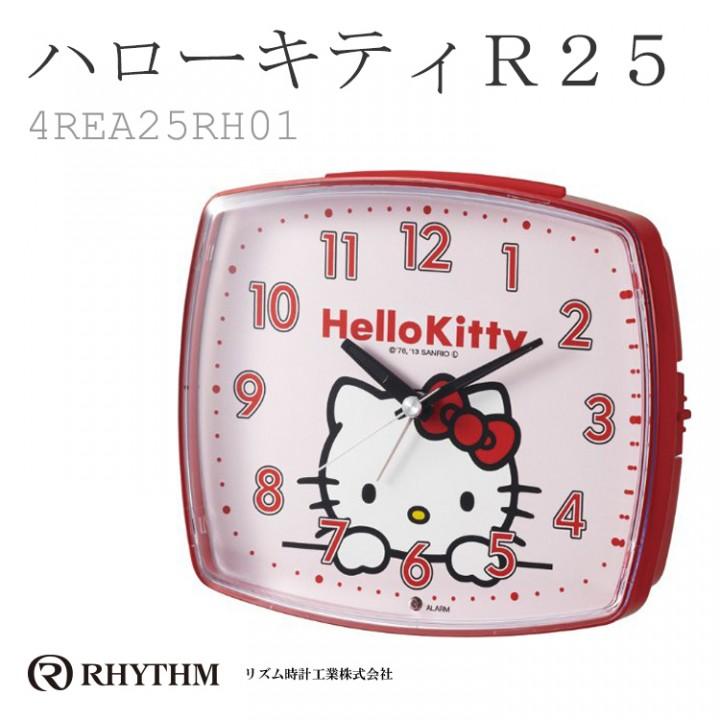 R25 4REA25RH01