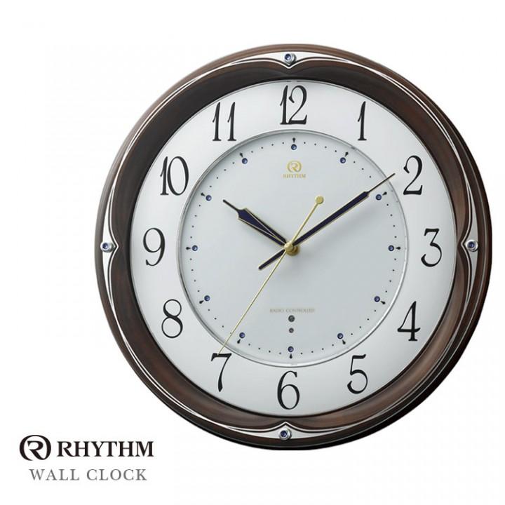Citizen Rhythm 8MY459HG06