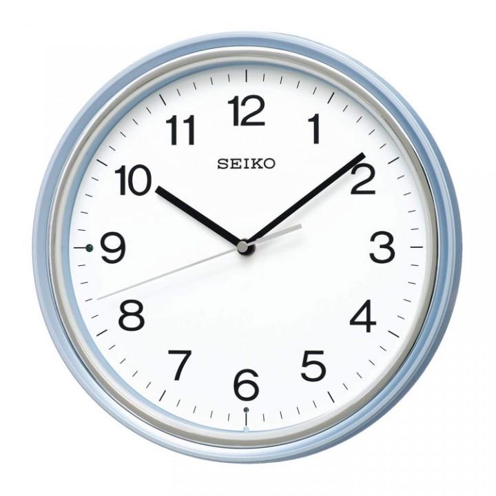 SEIKO KX252L
