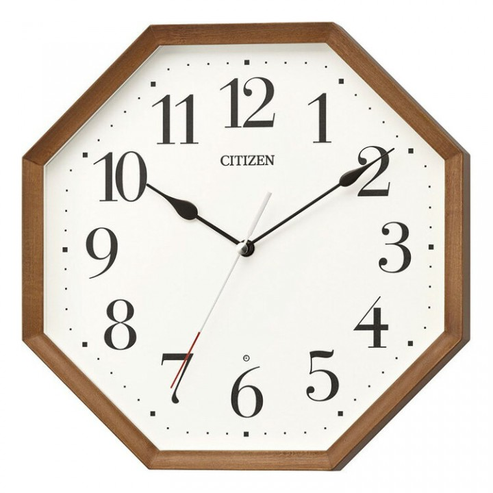 CITIZEN 8MY531-006