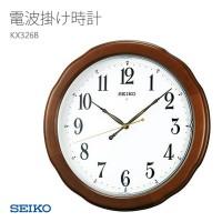 SEIKO KX326B