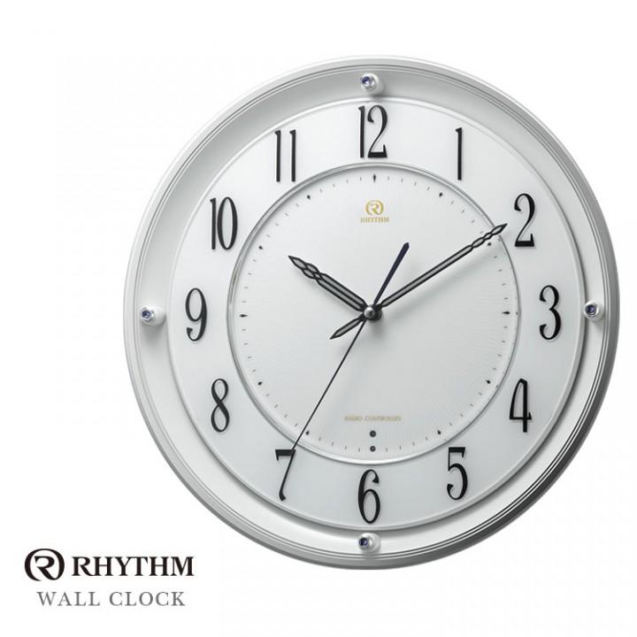 Citizen Rhythm 4MY789HG03