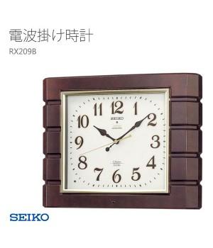 SEIKO RX209B