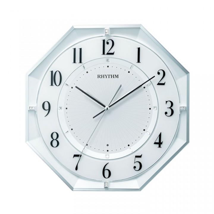 Citizen Rhythm  8MY552SR03