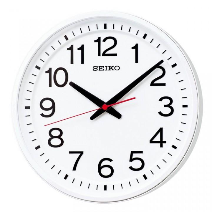 SEIKO KX623W