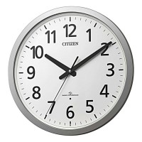 CITIZEN 4MY855-019