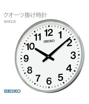 Seiko KH411S