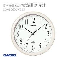CASIO IQ-1060J-7JF