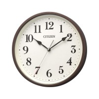 CITIZEN 8MYA42-006