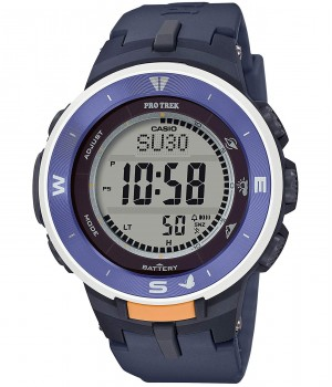 CASIO PROTREK PRG-330SD-2JR