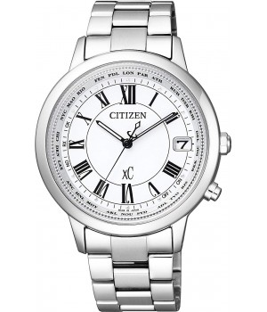 CITIZEN XC CB1100-57A