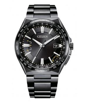 Citizen Attesa CB0215-51E