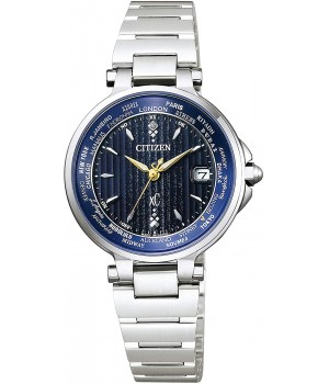 Citizen xC Limited Model EC1010-57L