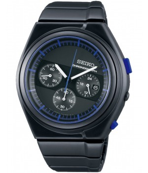 Seiko Spirit GIUGIARO DESIGN Limited Model SCED061