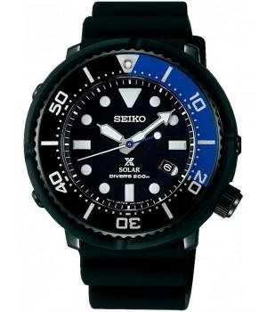 Seiko Prospex LOWERCASE Limited Model SBDN045