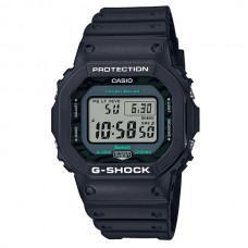 Casio G-Shock ORIGIN GW-B5600MG-1JF
