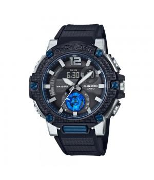 Casio G-Shock G-Steel GST-B300XA-1AJF