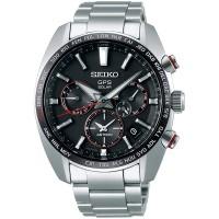 Seiko Astron Otani Shohei 2019 Limited Edition SBXC043