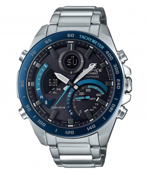 Casio Edifice ECB-900YDB-1BJF