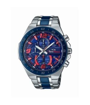 Casio Edifice Scuderia Toro Rosso Limited Edition EFR-564TR-2AJR
