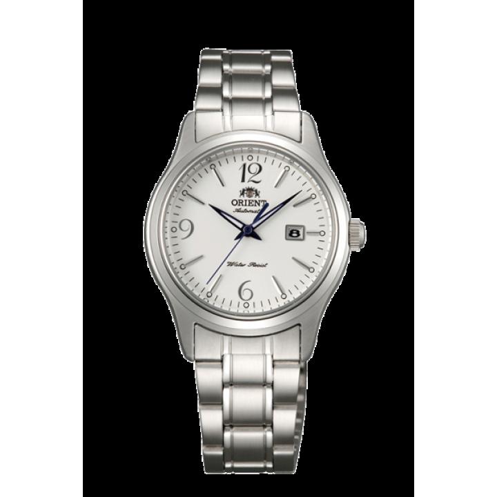 Orient Contemporary WV0661NR