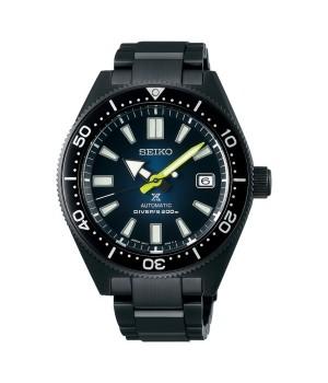 Seiko Prospex Limited Model SBDC085