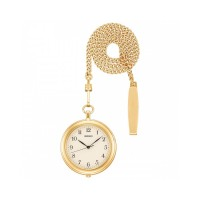 Seiko Pocket Watch SAPP008