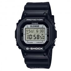Casio G-Shock B.LEAGUE × G-SHOCK Collaboration Model DW-5600BLG21-1JR