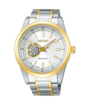Seiko Selection SCVE058