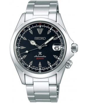 Seiko Prospex Alpinist Limited Model SBDC087
