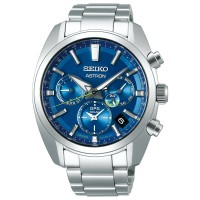 Seiko Astron Japan Collection 2020 Limited Edition SBXC055