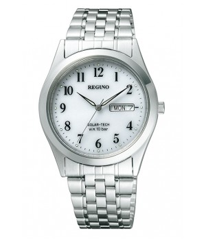 Citizen Reguno RS25-0051B