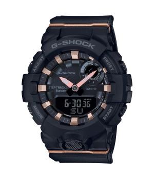Casio G-Shock GMA-B800 GMA-B800-1AJR