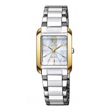 Citizen Citizen L EW5558-81D